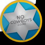 No Cowboys rating